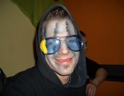 2008 (13)