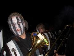 2009 (6)