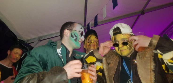 2020 Geisterparty Wolhusen 020