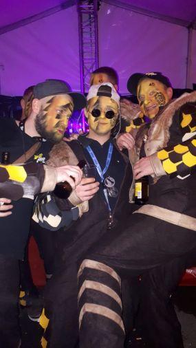 2020 Geisterparty Wolhusen 029