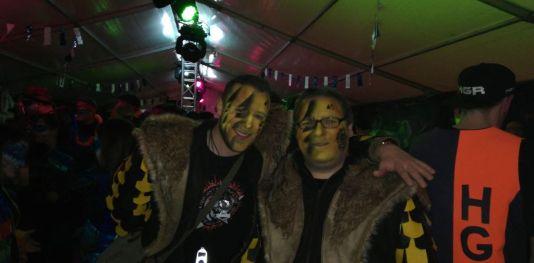 2020 Geisterparty Wolhusen 031