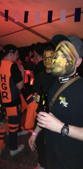 2020 Geisterparty Wolhusen 032