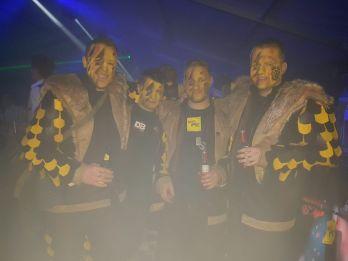 2020 Geisterparty Wolhusen 038