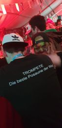 2020 Geisterparty Wolhusen 052