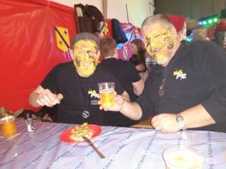 2020 Geisterparty Wolhusen 2 005