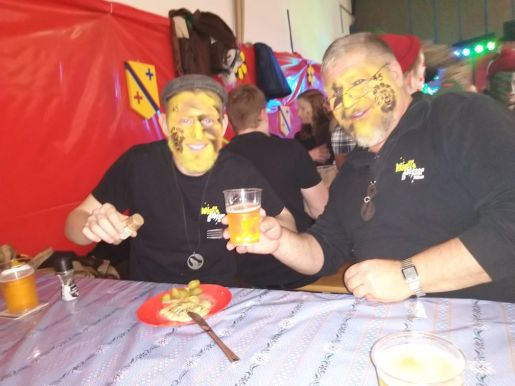 2020 Geisterparty Wolhusen 2 005