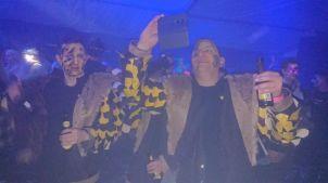 2020 Geisterparty Wolhusen 2 016