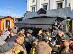 2020 Luzern, Dailwil 044