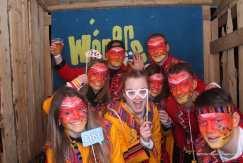 2020 WGW Jubi Fotobox027
