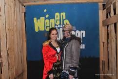 2020 WGW Jubi Fotobox106