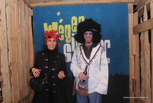 2020 WGW Jubi Fotobox420